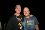 Derek Trucks Buffalo 1