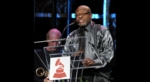 Grammy Lifetime Achievement Awards 2012